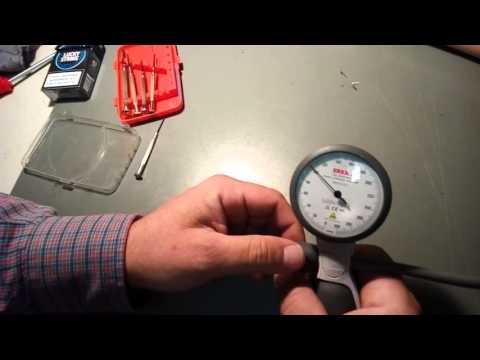 Lavoro scientifico su ipertensione