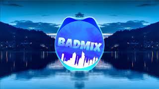 Loud Luxury Feat. Brando   Body | Bass Boosted