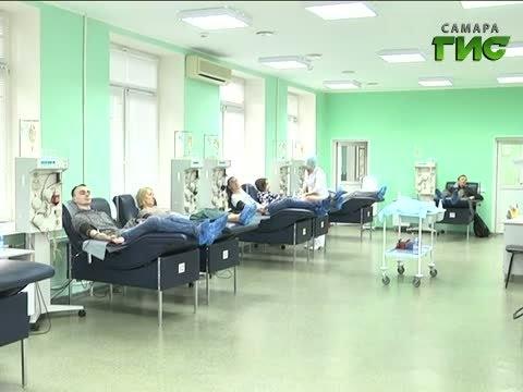 Почему донорам крови нельзя есть пельмени?