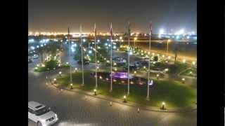 Centro Sharjah Rotana***