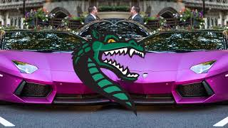 Purple Lamborghini Part Native Remix Rick Ross Download Flac Mp3