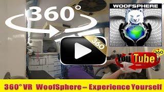 360 Videos | Zarro