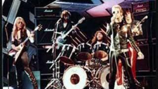 Judas Priest / Slayer - Dissident Agressor