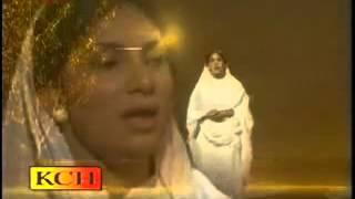 SHAHAY MADINA - YouTube