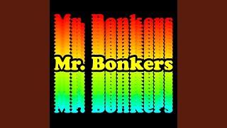 Mr. Bonkers