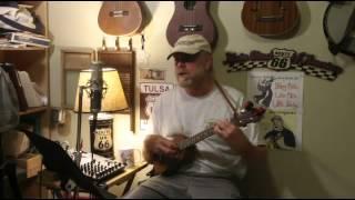 Along The Road, Dan Fogelberg, 155th season of the ukulele, age is a journey