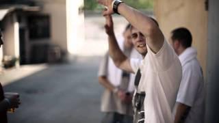Hip Hop All Stars 2011 (Гуф, Баста, Смоки МО, ТГК, КАЖЭ)