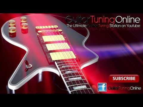 Guitar Chord: Em7 (iv) (x 7 9 7 8 7)