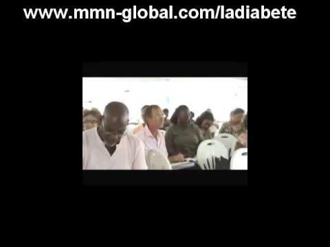 Janow prix des médicaments contre le diabète Orenburg