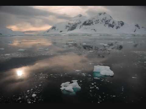 ATV's To Buy For All-Around Summer Time Sport – Explorer II Antarctica