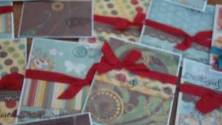 All Occasion Cards for Operation Write Home