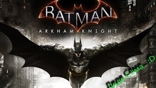 VideoImage1 Batman: Arkham Knight Premium Edition
