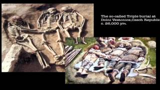 2015 AAA Invited Session: IN SEARCH OF WOMEN IN THE PALEOLITHIC