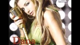 Dana - Ashemteny / دانا - عشمتني