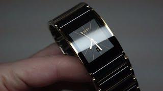 Часы Rado, купить копии часов Радо, наручные часы Rado