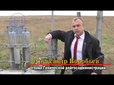 Сашок обратился к т. Путину