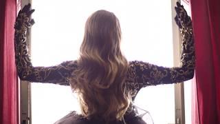 """Elvana Gjata - """"3"""" EP - The Live Sessions"""