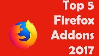 Tipps und Tricks Firefox Addon Video Downloadhelper
