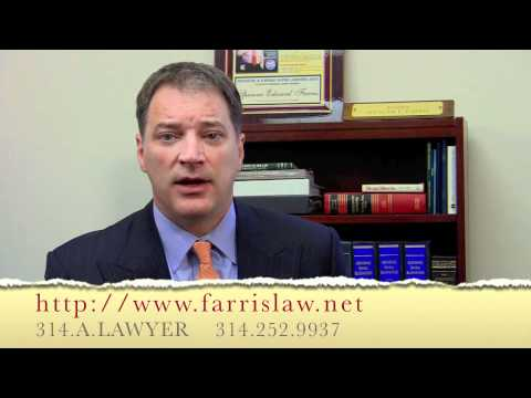 What Is A Missouri Wrongful Death Claim