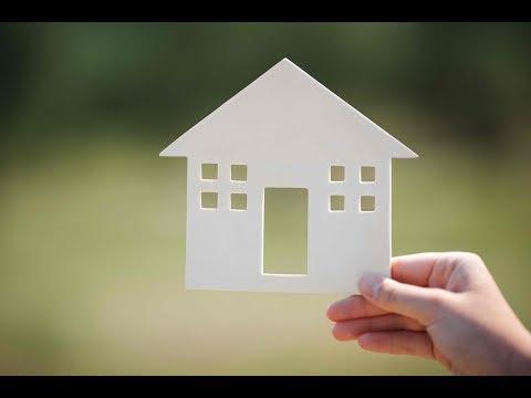 """Ипотека """"в складчину"""" и новые правила для моргиджей?"""