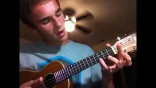 How to play Sweet by Dave Matthews Band