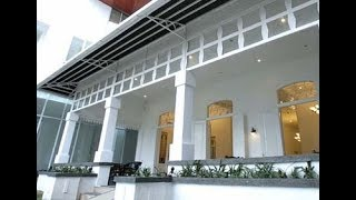 The Alimar Hotel Malang