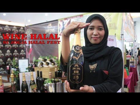 mp4 Investasi Wine, download Investasi Wine video klip Investasi Wine