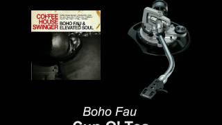 Boho Fau - Cup O' Tea