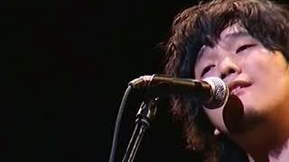 Melodyメロディー-CoverbyHataMotohiro秦基博