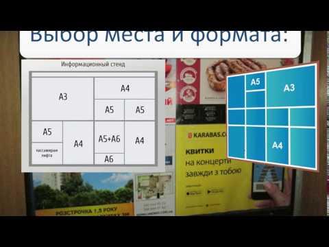 Реклама в лифтах плюсы и минусы (обзор)