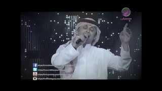 اغاني حصرية عبدالمجيد عبدالله - يا قلب بشويش تحميل MP3