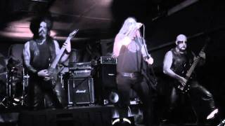 preview picture of video 'Setherial Igel Rock 12 09 2010 2'