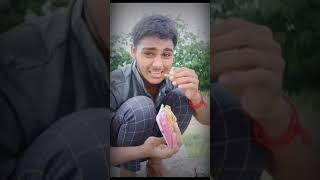 Cigarette pee leta hu jab kabhi teri yaad aati h  new rajsthani video||2019||#newtrending
