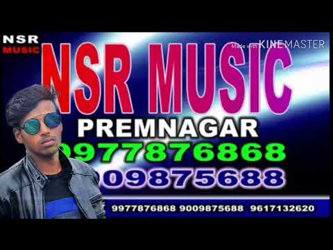 NSR MUSIC DJ CHOTU MIX CHURCHA JAMNIPARA6260359757