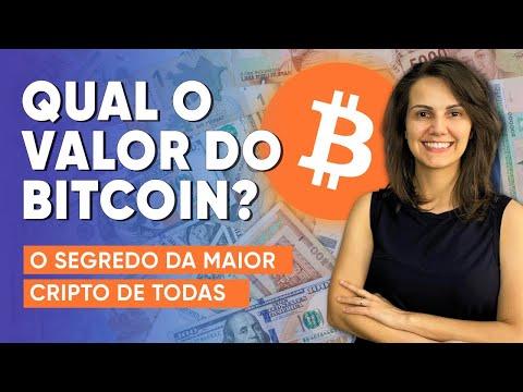 Betéti rupiah di bitcoin co idézés