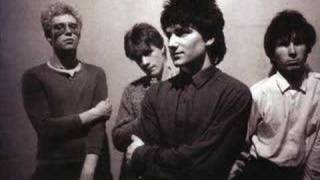 Rare U2 October and Tomorrow Live 1982