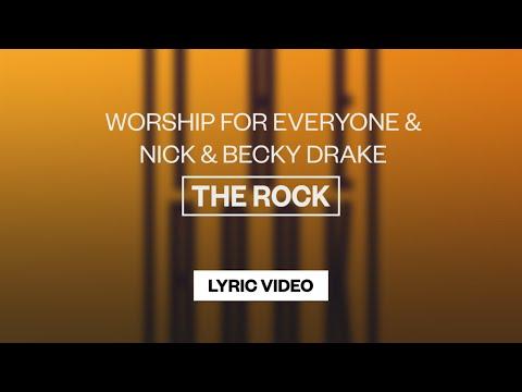 The Rock - Youtube Lyric Video