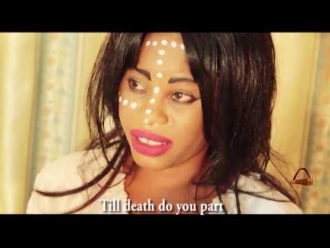 Igbeyawo Okunkun - Latest Yoruba 2016 Christian Movie Drama