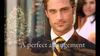 Christmas Crush - Trailer | EndlessVideo