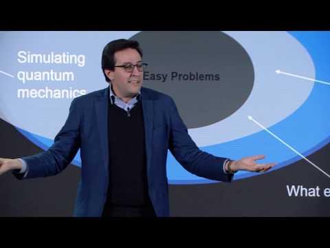 MIT Venture Capital & Innovation