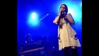 Julian Casablancas + The Voidz - Where No Eagles Fly (Cover by N)