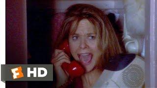 Closet Radio Listening - Sleepless In Seattle (5/8) Movie CLIP (1993) HD