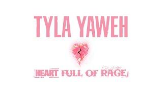 Tyla Yaweh - Ain't What It Seems (Audio)