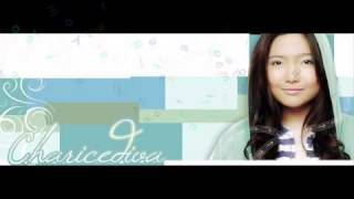 Always you - Charice Pempengco (with lyrics)