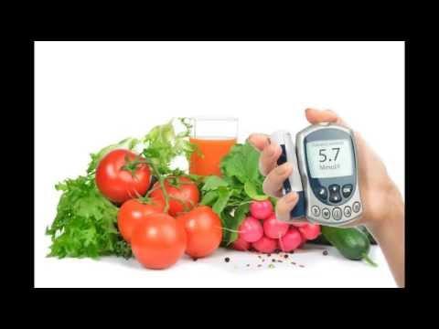 Grado biologia pressione arteriosa 9