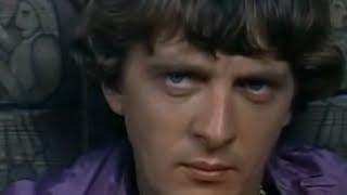 Альфред Великий (1969) весь фильм