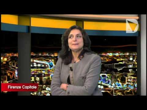 Firenze capitale - Faccia a faccia con i protagonisti della politica cittadina.