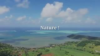 Hiking in Mauritius! Randonnées à l'Ile Maurice ! Wanderungen auf Mauritius !