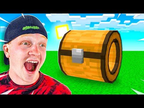 Minecraft Memes That Melt My Butter