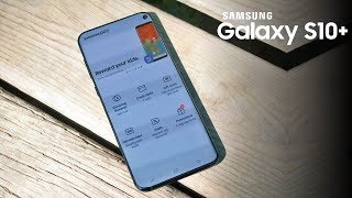 Samsung Galaxy S10 будет стоить 120 000 руб! Возвращение Motorola RAZR V3 и подробности Xiaomi Mi 9